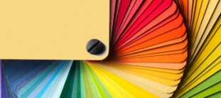 CreativePage